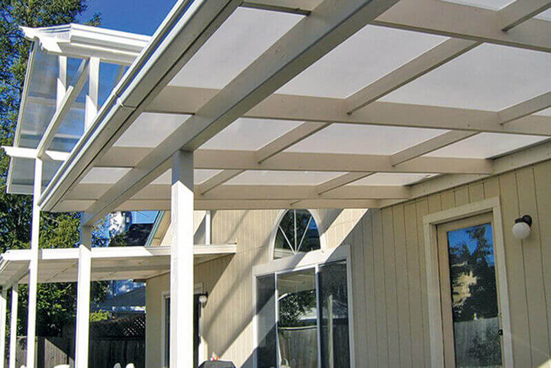 Melbourne Roofing Supplies Roofing Materials Amp Sheeting