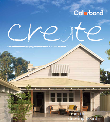 colorbond-create-brochure