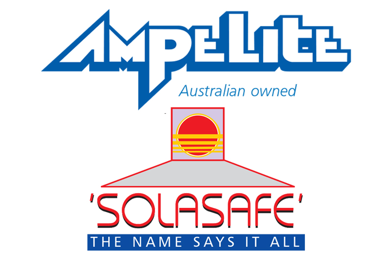 Polycarbonate Roof Sheets Solasafe
