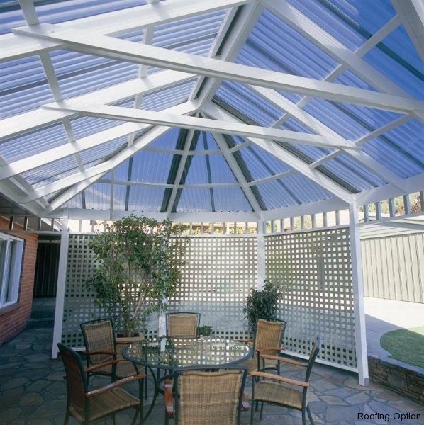 laserlite 3000 roofing (3)