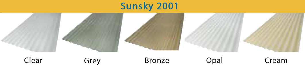 Suntuf Polycarbonate Roofing Melbourne 12 300 About Roof