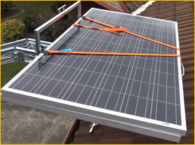htyile-solar-panel-lifter