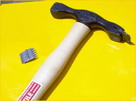 hytile-chipping-hammer