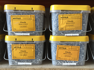 hytile-fixing-supplies