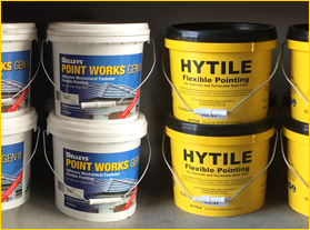 hytile-flexible-pointing