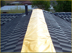 hytile-ridge-cover