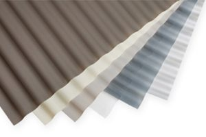 Polycarbonate Roofing Sheets Melbourne