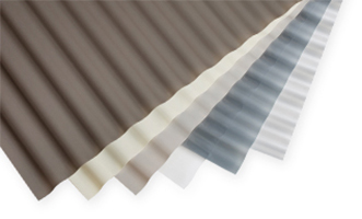 Sunsky Polycarbonate Melbourne | Roma | Roofing Options Centre