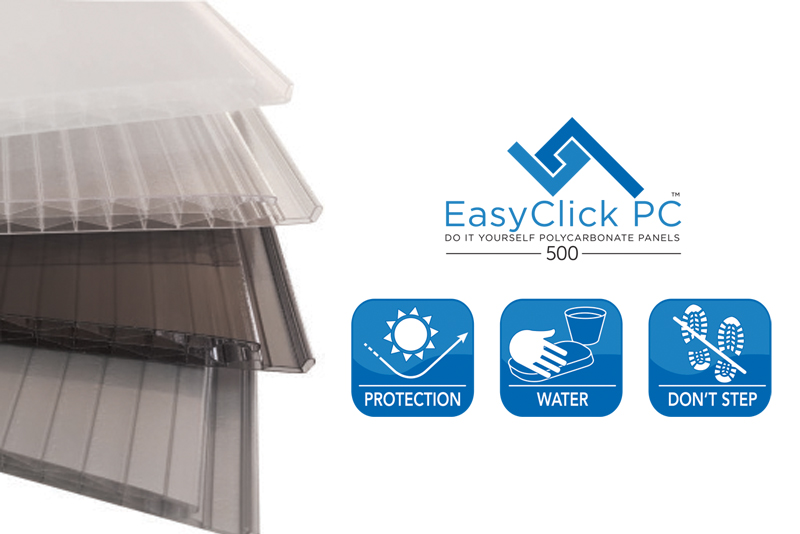 EasyClick Pic 2.1