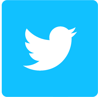 Follow Us on Twitter - @Roofing_Options